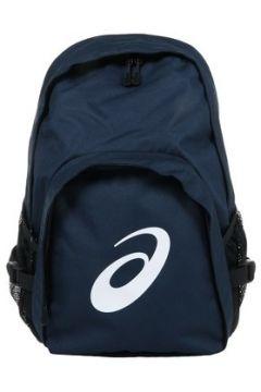 Sac à dos Asics Sac à Dos Accessoires Fidal Backpack(115635104)