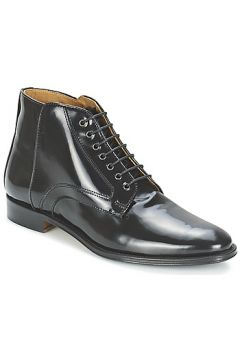 Boots Fericelli TAMALORA(115465477)