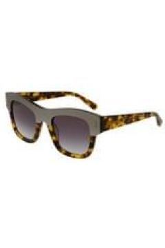 Stella McCartney Stella McCartney SC0047S Lunettes de soleil(116327198)