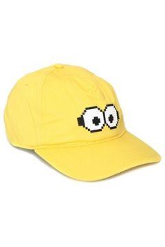 8-Bit by Mhrs Erkek Tiny Googles Sarı Şapka EU(121827539)