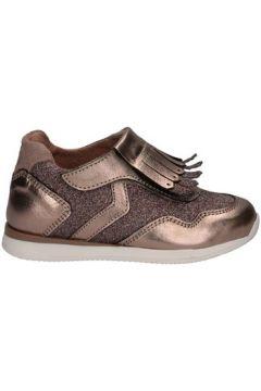 Chaussures enfant Walkey AH60649(115464197)