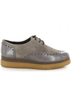 Chaussures Manas Derbies(115465151)