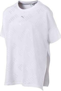 T-shirt Puma 575090(115664477)