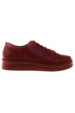 Camper Sneaker(122136248)