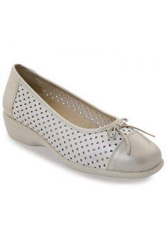 Chaussures escarpins Dtorres Cove danseur anatomique confortable(115448323)