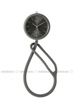 Black - Watch - Lexon(110329184)