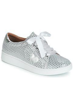 Chaussures Cristofoli ARE(115411074)