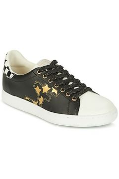 Chaussures Serafini J.CONNORS(88441615)