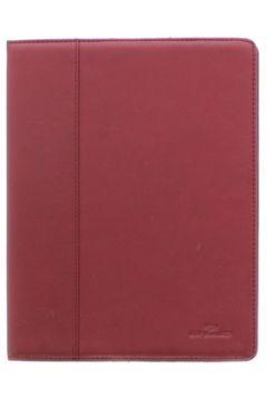 Pochette Gil Holsters Porte tablette cuir rouge ref_xga31952-rouge(101614883)