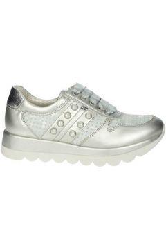 Chaussures Valleverde 17313(115572234)