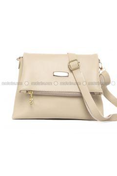 Minc - Shoulder Bags - Bagmori(110320569)
