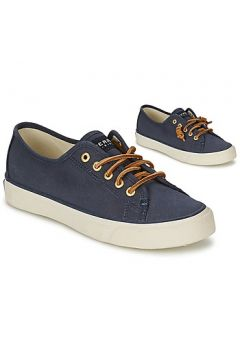 Chaussures Sperry Top-Sider SEACOAST CANVAS(98746807)