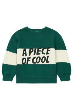Sweatshirt Piece Of Cool(117291535)