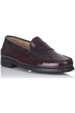 Chaussures Castellanos Artesanos 350(98521037)