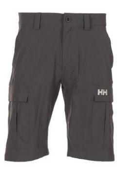Short Helly Hansen HH CARGO(115390701)