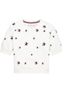Sweat-shirt enfant Tommy Hilfiger Kids KG0KG04354-123(115526125)
