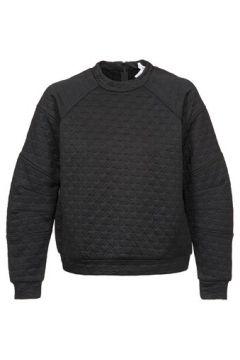 Sweat-shirt BCBGeneration AINA(115453366)