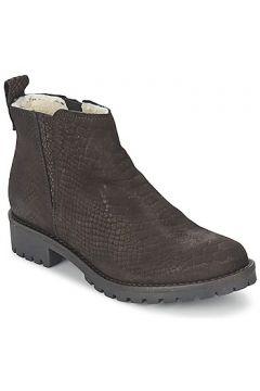 Boots Shoe Biz TAMARA(115453056)