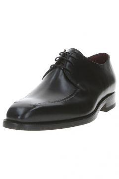Туфли Valentino(110366546)