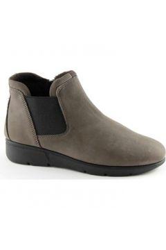 Boots Grunland GRU-PO0864-TA(98524378)