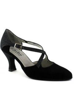 Chaussures escarpins Real Moda REA-CCC-016-1720-GN(98757960)
