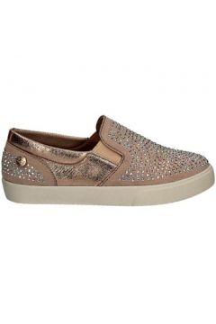 Chaussures enfant Xti 54961(115643556)