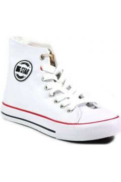 Chaussures Big Star T274026(98476381)