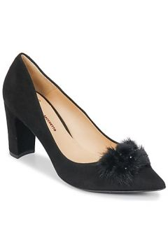 Chaussures escarpins Perlato PRELAO(115400731)