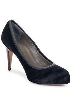 Chaussures escarpins Kallisté BOOT 5956(115456898)