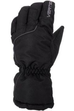 Gants Alpes Vertigo Joris ii noir gants ski(127855508)