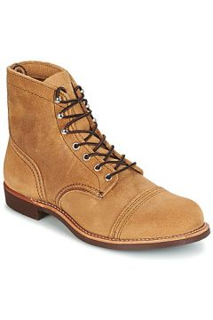 Boots Red Wing IRON RANGER(127926594)