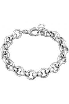 Bracelets Dolce Vita Bracelet en Argent 925/1000 Femme(115461201)
