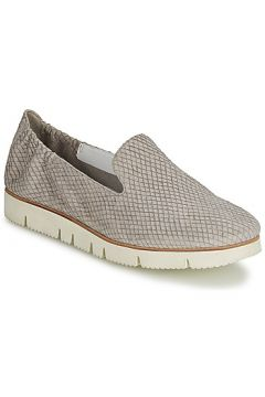 Chaussures Kennel Schmenger HELGA(115461199)