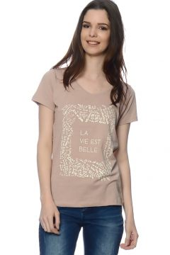 Broadway T-Shirt(113949257)