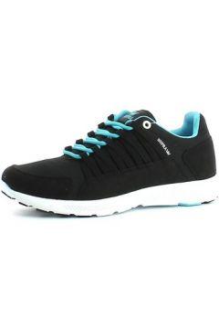 Chaussures Supra NERE OWEN(115476665)