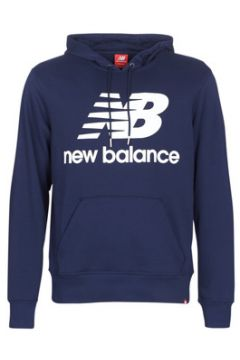 Sweat-shirt New Balance NB SWEATSHIRT(115408438)
