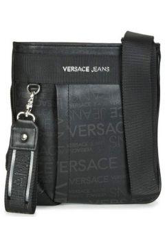 Sac Bandouliere Versace e1ysbb23(115404993)