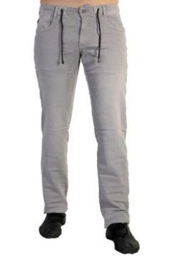 Pantalon Le Temps des Cerises Jeans Jogg(115429957)