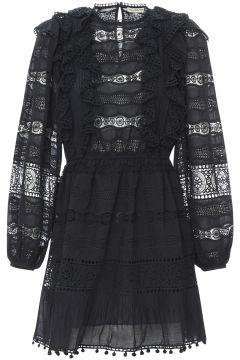 Kleid Jolie(117377950)