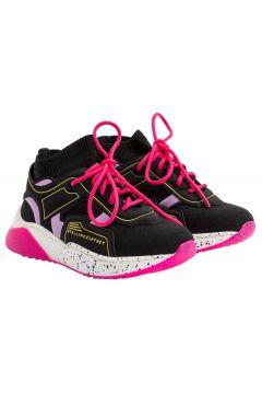 Sneakers - Sport Kollektion -(120773170)