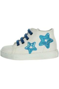 Chaussures enfant Falcotto 0012012360.02.9111(115572601)