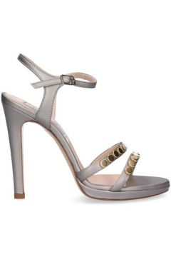 Sandales Giampaolo Viozzi -(127873358)