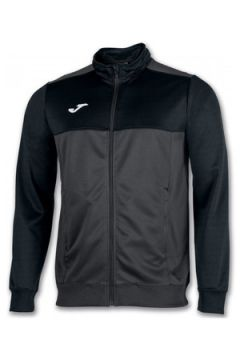 Veste Joma Winner(101631266)