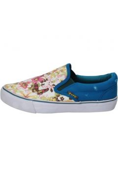 Chaussures F * * K -(115400585)