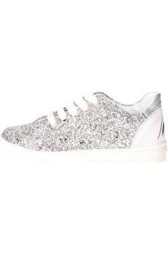 Chaussures enfant Blumarine D3556(115440987)