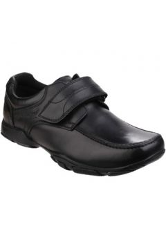 Chaussures enfant Hush puppies Freddy 2(115389309)