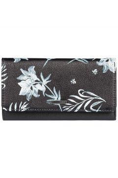 Roxy Hazy Daze 2 Wallet zwart(94158176)
