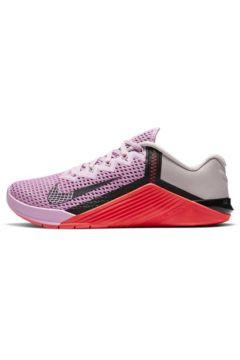Nike Metcon 6 Kadın Antrenman Ayakkabısı(121215319)
