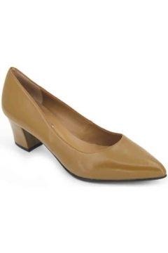 Chaussures escarpins Calzados Vesga Estiletti 2413 Zapatos de Vestir de Mujer(115427869)