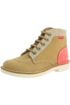 Boots Kickers 621510(115466769)